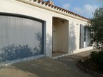 Vente Maison 4 pièces 110m² Olonne-sur-Mer (85340) - Photo 5
