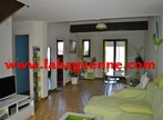 Vente Maison 4 pièces 77m² Montescot (66200) - Photo 3