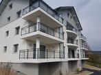 Vente Appartement 3 pièces 74m² Sales (74150) - Photo 2