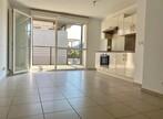 Renting Apartment 2 rooms 41m² Annemasse (74100) - Photo 6