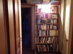 Vente Maison 4 pièces 82m² EGREVILLE - Photo 16