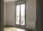 Location Appartement 4 pièces 95m² Amiens (80000) - Photo 10