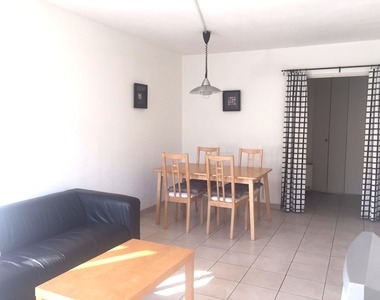 Vente Appartement 4 pièces 87m² Toulouse (31100) - photo