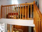 Vente Maison 6 pièces 160m² Dammartin-en-Goële (77230) - Photo 8