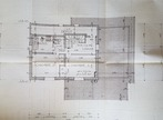 Vente Maison 6 pièces 143m² Marcy-l'Étoile (69280) - Photo 10