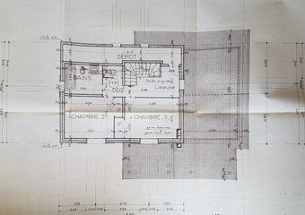 Vente Maison 6 pièces 143m² Marcy-l'Étoile (69280)