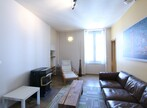 Location Appartement 2 pièces 51m² Grenoble (38000) - Photo 5