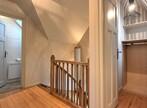 Vente Maison 5 pièces 142m² Annemasse (74100) - Photo 14