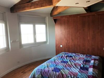 Vente Appartement 7 pièces 163m² Saint-Galmier (42330) - Photo 11