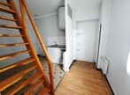 Location Appartement 2 pièces 32m² Nantes (44000) - Photo 1