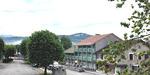 Vente Fonds de commerce 20 pièces La Chapelle-en-Vercors (26420) - Photo 12
