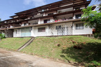 Vente Appartement 2 pièces 36m² Cayenne (97300) - Photo 14