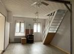 Vente Maison 2 pièces 70m² La Bussière (45230) - Photo 4