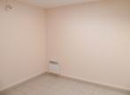 Renting Apartment 2 rooms 55m² Port-Saint-Père (44710) - Photo 3