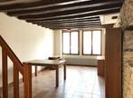Vente Maison 3 pièces 80m² Ousson-sur-Loire (45250) - Photo 3