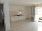 Location Appartement 2 pièces 59m² Sinceny (02300) - Photo 1