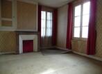 Vente Maison 5 pièces 105m² Auffay (76720) - Photo 5