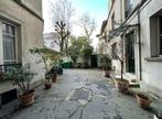 Vente Appartement 2 pièces 40m² Paris 16 (75016) - Photo 9