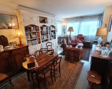 Vente Appartement 2 pièces 57m² Montélimar (26200) - photo