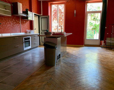 Location Appartement 2 pièces 71m² Montélimar (26200) - photo