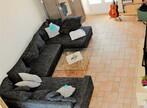 Sale House 5 rooms 142m² SECTEUR L'ISLE JOURDAIN - Photo 3