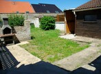 Vente Maison 4 pièces 80m² Gravelines (59820) - Photo 6