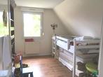 Location Maison 6 pièces 118m² Sélestat (67600) - Photo 14