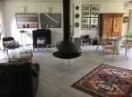 Sale House 10 rooms 250m² Rambouillet (78120) - Photo 1