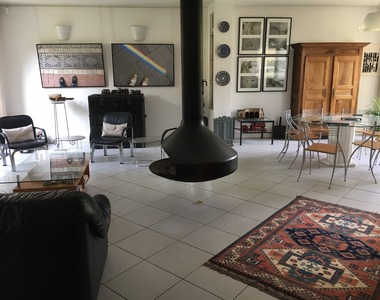 Sale House 10 rooms 250m² Rambouillet (78120) - photo