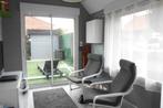 Vente Maison 8 pièces 150m² Liévin (62800) - Photo 2