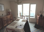Sale House 6 rooms 95m² Étaples (62630) - Photo 2