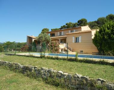 Sale House 7 rooms 200m² LA BASTIDE DES JOURDANS - photo