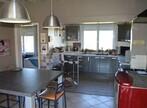 Vente Maison 156m² Merville (59660) - Photo 3