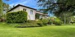 Vente Maison 9 pièces 280m² Valence (26000) - Photo 3