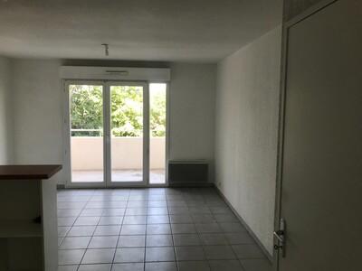 Vente Appartement 2 pièces 42m² Saint-Paul-lès-Dax (40990) - Photo 4