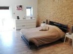 Vente Maison 5 pièces 150m² Pommiers (69480) - Photo 5