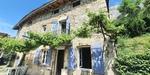 Vente Maison 6 pièces 160m² Pont-en-Royans (38680) - Photo 2