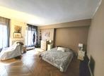 Sale Apartment 6 rooms 169m² Paris 10 (75010) - Photo 17
