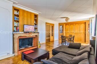 Vente Appartement 4 pièces 105m² Lyon 08 (69008) - Photo 1