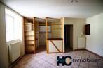 Location Appartement 3 pièces 51m² Chalon-sur-Saône (71100) - Photo 2