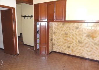 Vente Maison 7 pièces 90m² Pia (66380) - Photo 1