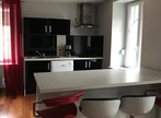 Renting Apartment 3 rooms 72m² Luxeuil-les-Bains (70300) - Photo 1