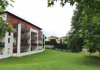 Location Appartement 3 pièces 63m² Saint-Pierre-d'Irube (64990) - Photo 1