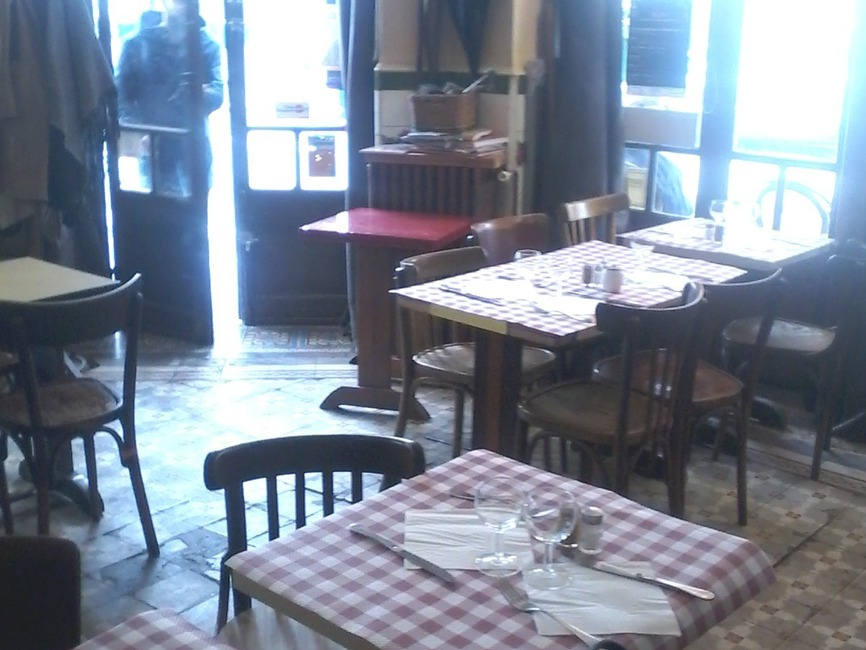 Sale Commercial premises 3 rooms 100m² Paris 19 (75019) - photo