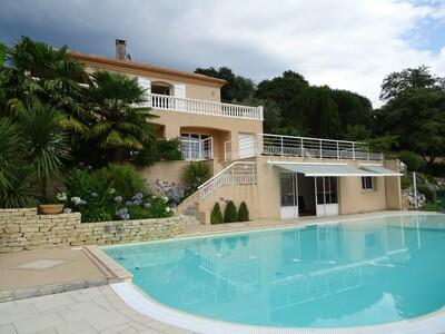 Vente Maison 8 pièces 400m² Buros (64160) - Photo 2