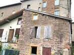 Vente Appartement 4 pièces 70m² Cours-la-Ville (69470) - Photo 3