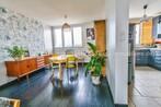 Vente Appartement 3 pièces 69m² Lyon 08 (69008) - Photo 2