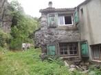 Vente Maison 4 pièces 130m² Montselgues (07140) - Photo 25