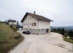 Vente Maison 6 pièces 129m² Viuz-la-Chiésaz (74540) - Photo 4