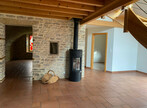 Renting House 6 rooms 111m² Saint-Sulpice (70110) - Photo 3